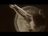Armin van Buuren feat. Richard Bedford - Love Never Came (Music video)))