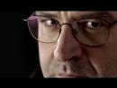 Gomorra La Serie 2 - Don Pietro