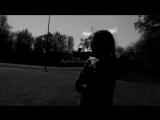 MY STORY~~Janita