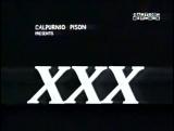 1x03 - Agente Especial Triple X