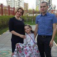 Вячеслав Макаревич