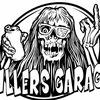 ZILLERS GARAGE кастом мастерская