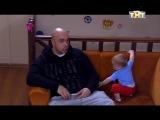 ДОМ 2 ПОСЛЕ ЗАКАТА НОЧНОЙ ЭФИР СЕРИЯ ЗА 07.12.15 В ПЛЕЕРЕ ВК
