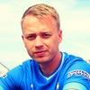 Evgeny Prytkov
