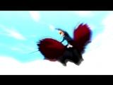 AnimeMix - Earshot - Wait - Hear me AMV