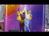 камшат жолдыбаева турецкий песни
