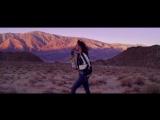 Gabrielle Aplin Home Music Video