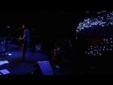 Passenger - you know you love her when you let her go [Official Video] - (1080p)