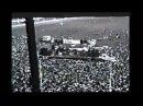 Led Zeppelin - 1972.02.27 Sydney - 16mm film