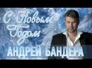 Андрей Бандера Лучшее Видео