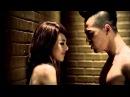 MV TAEYANG ft G DRAGON BIGBANG I Need A Girl With DARA of 2NE1