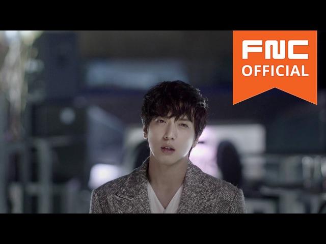 정용화 (Jung Yong Hwa) - 어느 멋진 날 (One Fine Day) MV Lip Ver.