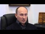 Николай Стариков: Крушение самолета А321 в Египте