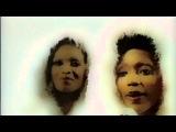 Boney M. - Mary's Boy Child Oh My Lord (12'' version 1978)