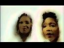 Boney M. - Mary's Boy Child / Oh My Lord (12'' version 1978)