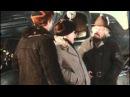 Возвращение Будулая (Серия 01) (фильм)