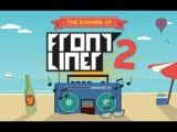 Frontliner And Wasted Penguinz  T.M.M.O  TSOF 2