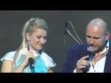 Виталий Аксенов - Королева Госпожа (Концерт в БКЗ Октябрьский)