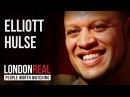 Elliott Hulse - The Body Is The Mind - PART 12 | London Real