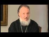 О «подчинения жены» мужу и вообще положение женщины в Церкви и православном общ ...