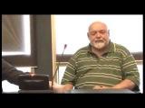 Гейдар Джамаль. Критика небополитики и их понимания скифской линии. Воинствующий Ислам