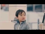 Социальный эксперимент: как поступят дети, если взрослый уронит кошелек.
