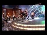 Любаша - Снег падает на всех