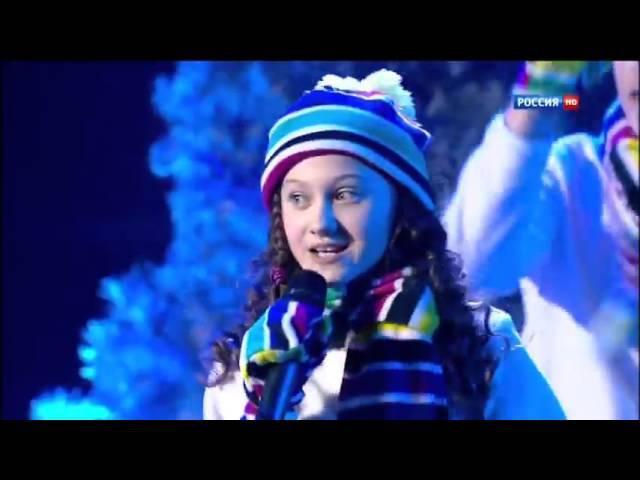 Нотасмайл - Снег падает на всех Муз., сл. ЛЮБАШИ