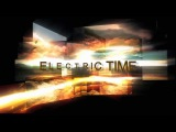Mflex Sounds - Electric Time