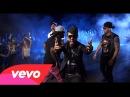 Wisin Yandel - Algo Me Gusta De Ti ft. Chris Brown, T-Pain