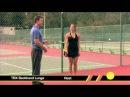 TRX Комплекс упражнений 3 от Sport-goods
