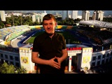 Наш Футбол.kz Обзор 10 тура КПЛ. Огай о Лиге чемпионов, кого собирается зарезать Кумыков