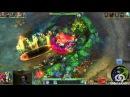 Prime World - Нага. Sesha Blade master. Отмеченный змеем 22.04.14 3 Очешуительно! aab
