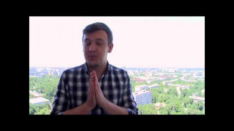 Наш Футбол.kz 18 Тур КПЛ Месси из Тобола и супер герои премьер-лиги