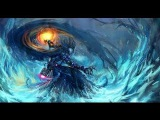World of Warcraft 3 3 5 Cool. Прист шп Элем и Холи пал пвп соло!!