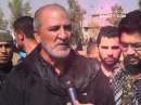 Iraklı Türkmenler'in Aşura Merasimi