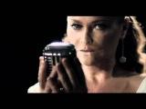 Ciwan Haco feat. Hülya Avşar-Esmer (Oy Cane) / türkçe alt yazılı (orjinal klip) 2012