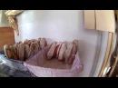 Выпечка хлеба на закваске в Русской печи Инструкция Часть 2
