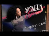 YASMEEN - Gone (stephan gee & the bounty hunter deep remix)