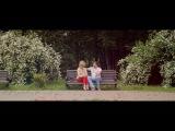 Love Story Andre & Elia| Настоящая история знакомства.