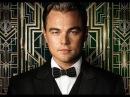 Фильм «Великий Гэтсби» 2013 Смотреть второй трейлер