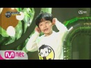 WE KID Rap Baby Lee Ha Rang, Kid's Swag~ 'Okey dokey' EP.01 20160218