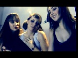 Eagles of Death Metal - I Only Want You - music video (First Version)