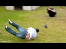 BEST of BLOOPERS Dude Perfect