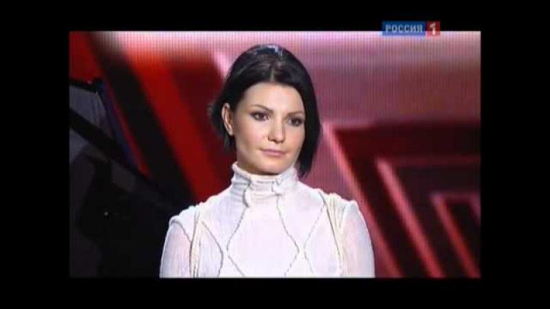 ВИКТОРИЯ-ЧЕРЕНЦОВА-ПЕСНЯ-БОЛЬ-ФАКТОР-А-27.05.2011.flv