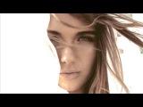 Niykee Heaton - Infinity (Joey Trife Remix)