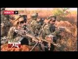 Война в Сирии: США НАТО и Турция против российских ВКС 09 02 2016 Новости России Европы Мира Сегодня