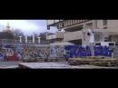 ZippO Сон official video