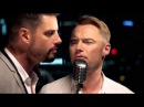 Boyzone - What Becomes Of The Broken Hearted