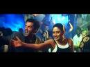 Kasam Se Teri Aankhen Aaiya Re Aaiya Ajnabee 2001 *HD* Music Videos